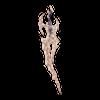 https://www.eldarya.fr/static/img/item/player/icon/c5186dfecd79f857dbe326af0ed76ebf.png