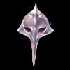 https://www.eldarya.fr/static/img/item/player/icon/c53e19f2160a1104ba39b5022620174f.png