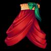 https://www.eldarya.fr/static/img/item/player/icon/c5ae43a18fe47cc150838befa2ae1954.png