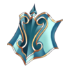 //www.eldarya.fr/static/img/item/player//icon/c5e7fddcb404a1d0a7bb85474d440ad0~1496414949.png