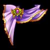 http://www.eldarya.fr/static/img/item/player//icon/c62cad5f500b46b3417ba169f0f8f177~1437662888.png