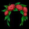 https://www.eldarya.fr/static/img/item/player/icon/c738a336ad826d49a60a982b871d5fd2.png
