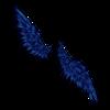 https://www.eldarya.fr/static/img/item/player/icon/c8178890ca96f469248256dd30fa8d9a.png