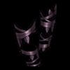 http://eldarya.fr/static/img/item/player//icon/c92d2c24b85b14a029d764327e481151~1513000241.png