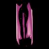 https://www.eldarya.fr/static/img/item/player/icon/c93862e8a47bbd300ad7db09b78b31f2.png