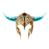 https://www.eldarya.fr/static/img/item/player/icon/c98df47b0ae0f740366a72a06182ba39.png