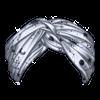 https://www.eldarya.fr/static/img/item/player/icon/c98e36ec80590c26e6e71771835c1378~1565688694.png