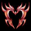 https://www.eldarya.fr/static/img/item/player/icon/c98f6a79e5c7acf93b4aefc7b7fad553.png