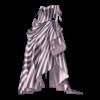 http://eldarya.fr/static/img/item/player//icon/c9bb9d1d6a83e421452ab5143b3cd8b1~1476349082.png