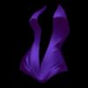 https://www.eldarya.fr/static/img/item/player/icon/c9e38b57ca278041bf7e64b8c8745dc5.png