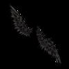 https://www.eldarya.fr/static/img/item/player/icon/cab8848942b0b9ce4f73ad40c187ee19~1539354380.png