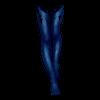 https://www.eldarya.fr/static/img/item/player/icon/cabac1606fa20bd830fc497aeb41c005.png