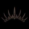 https://www.eldarya.fr/assets/img/item/player/icon/cac9e46b28b2ef0b77f8d33e0949f61c.png