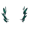 https://www.eldarya.fr/static/img/item/player/icon/cb10b244f62d23009b1a32c656e2ba4c.png
