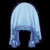 https://www.eldarya.fr/static/img/item/player/icon/cb1ec9fc5679e49276401716449a1e81.png
