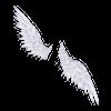 https://www.eldarya.fr/static/img/item/player/icon/cb2282d1ef172d2594d279b2c44b047e.png