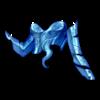 https://www.eldarya.fr/static/img/item/player/icon/cbcdc7ac88ae128d38e11ac4bc3fd8cf.png