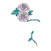 http://eldarya.fr/static/img/item/player//icon/cc029b33238049abf06b991c963cf050~1476199346.png