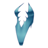 https://www.eldarya.fr/static/img/item/player/icon/cc549c781bbdfe78ba8b2490e6d1925b.png