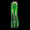https://www.eldarya.fr/static/img/item/player/icon/cca51bdc032ef65d55af7105d1901926.png