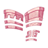 http://www.eldarya.fr/static/img/item/player/icon/cd59fd10baa7359bf3f9070d42d20971.png