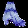 http://eldarya.fr/static/img/item/player//icon/cd9bad4fbfc683661e08bad69d9cdf75~1480524348.png