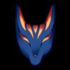 https://www.eldarya.fr/static/img/item/player/icon/cdeb05add89d4cbe9daecef65dfafb4f.png