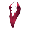 https://www.eldarya.fr/static/img/item/player/icon/ce59c1d9cb650025e3d2880c751baab6.png