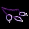 http://www.eldarya.fr/static/img/item/player//icon/cf47dad1d63efa403998dbf1163d923b~1435677041.png