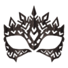 https://www.eldarya.fr/static/img/item/player/icon/d078f5030ca6cec2c02adc0388c7a697.png