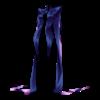 https://www.eldarya.fr/static/img/item/player/icon/d1318cec847218f3b95d93eea74591d2.png