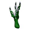 https://www.eldarya.fr/static/img/item/player/icon/d138a6433506893133839ca4440fae76.png