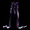 https://www.eldarya.fr/static/img/item/player/icon/d14af30090c092b51a006c3e69857490.png