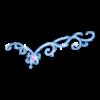 http://www.eldarya.fr/static/img/item/player//icon/d1bdadda44d4fe153399ac89d6bf48ee~1450282211.png