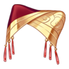 https://www.eldarya.fr/static/img/item/player/icon/d1ec0017120338d723f9cd0f5579d86c.png