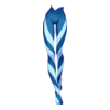 https://www.eldarya.fr/static/img/item/player/icon/d240795e6b7c10cc358402fe1d9b87df.png