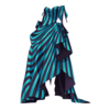 https://www.eldarya.fr/static/img/item/player/icon/d295c1d2753e013e077a9897acd7f404.png
