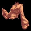 http://eldarya.fr/static/img/item/player//icon/d2b17ad9ec09d6a534d2ba4632bd3168~1496415261.png
