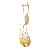 https://www.eldarya.fr/static/img/item/player/icon/d2ee653686eb1916e43f5fcdeb451a39.png