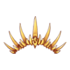 https://www.eldarya.fr/static/img/item/player/icon/d302246cefd5c9b8a0d91b72a539735d.png