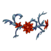 https://www.eldarya.fr/static/img/item/player/icon/d3205a07f6ee20b7536952ad25dd7ced.png