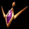 https://www.eldarya.fr/static/img/item/player/icon/d32eba317c7c64a3446c7d5928c3257b.png