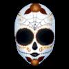 https://www.eldarya.fr/static/img/item/player/icon/d32fc8310ac45e4b30040ab3a1fb02b7.png