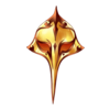 https://www.eldarya.fr/static/img/item/player/icon/d350233a7717a6163c188927534892f2.png