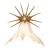 https://www.eldarya.fr/assets/img/item/player/icon/d35118907934502858f1b5399a308111.png