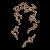 https://www.eldarya.fr/static/img/item/player/icon/d38250e47f9fa829be77082c4b7c903a.png