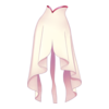https://www.eldarya.fr/static/img/item/player/icon/d3f22ae109caacca9b1d804535880f36.png