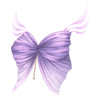 https://www.eldarya.fr/static/img/item/player/icon/d41038ebf8f11d46e0e9c36654eeeb7f.png