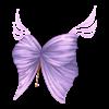 http://www.eldarya.fr/static/img/item/player//icon/d41038ebf8f11d46e0e9c36654eeeb7f~1431351143.png