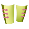 http://eldarya.fr/static/img/item/player//icon/d4210c525781ac1d2140fac3bdcf1cd1~1410450482.png